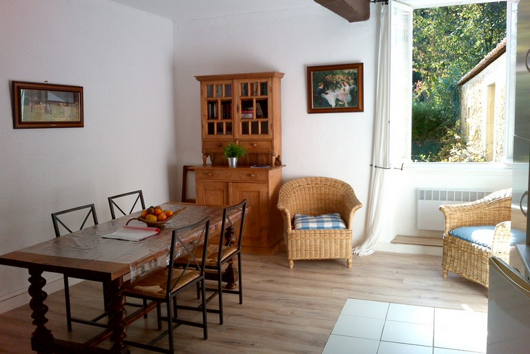 Gite Aragou 100M2, parent Bedroom 1,  Languedoc  Roussillon aude,