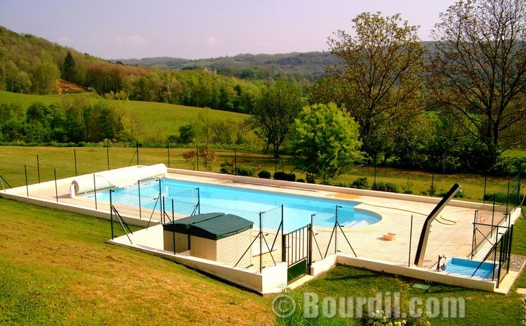 swiming pool piscine